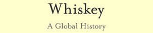 http://www.alcoholreviews.com/Includes/Whiskey-A-Global-History-Banner.jpg